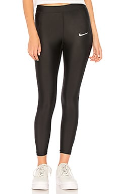 Womens Nike Speed Legging Nike $75
