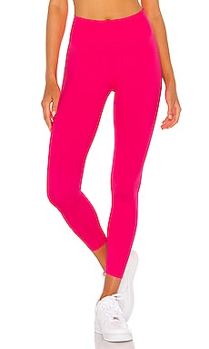 One Luxe 7/8 Tight Nike $90 NEW