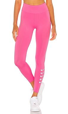 Swoosh Run Tight Nike $60