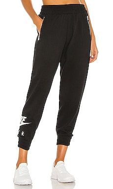 PANTALON SWEAT NSW AIR Nike $70