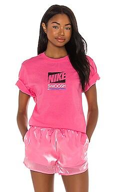 CAMISETA Nike $30