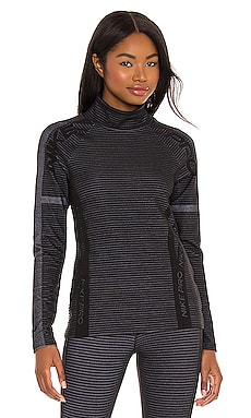Pro Hyperwarm Top Nike $85