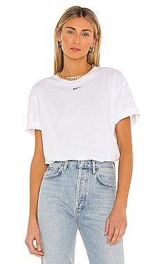 NSW Tシャツ Nike $30
