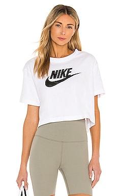 CAMISETA NSW Nike $30 MÁS VENDIDO