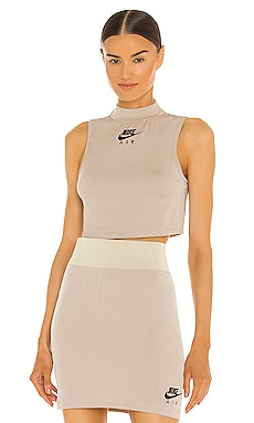 DÉBARDEUR NSW AIR Nike $50