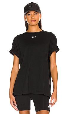 CAMISETA NSW ESSENTIAL Nike $30