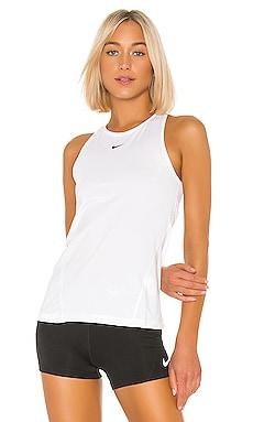 МАЙКА PRO Nike $30