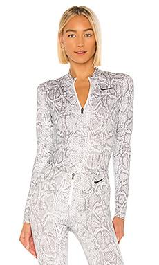 Python Bodysuit Nike $55 BEST SELLER