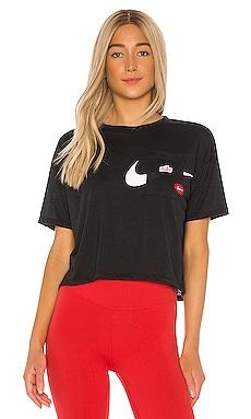 ICON CLASH 티셔츠 Nike $40