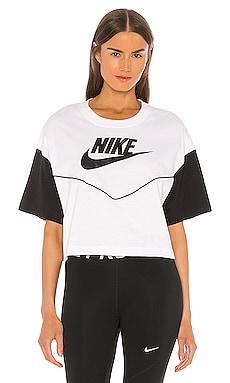 NSW Top Nike $35