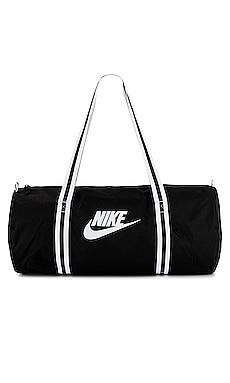 NK Heritage Duff Bag Nike $40