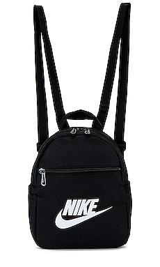 NSW Furtura 365 Mini Backpack Nike $35 NEW