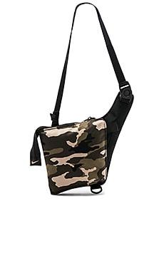 Airmax Smit Bag Nike $35