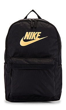 Nk Heritage Backpack 2.0 Nike $35