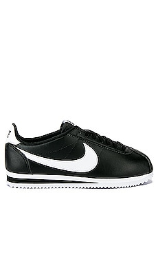 Кроссовки classic cortez - Nike