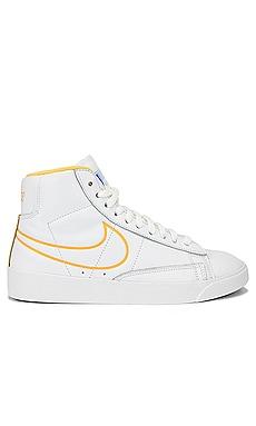 Blazer Mid Sneaker Nike $100 NEW ARRIVAL