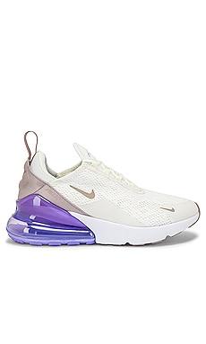 Women's Air Max 270 Sneaker Nike $150