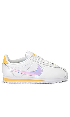 Classic Cortez Sneaker Nike $90 NEW ARRIVAL