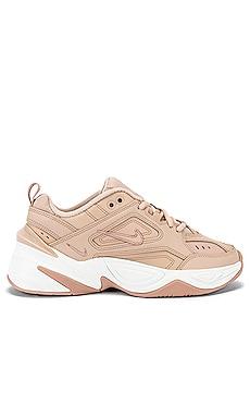 M2K Tekno Sneaker Nike $100