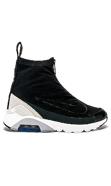 best sneakers d14a8 008d1 SNEAKERS AIR MAX 180 HI AMBUSH Nike  180 NOUVEAUTÉ ...