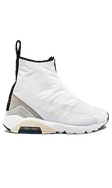 Кроссовки air max 180 hi ambush - Nike