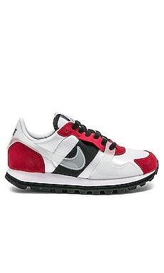 Women's V-Love O.X. Sneaker Nike $100