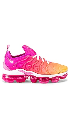 Women's Air Vapormax Plus S2's Sneaker Nike $190