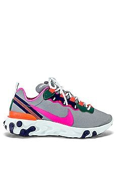 ZAPATILLA DEPORTIVA REACT ELEMENT 55 Nike $130