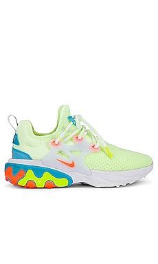 uk availability de9b5 9c65d Women s Presto React Sneaker Nike  120 NEW ARRIVAL ...