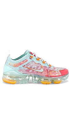 SNEAKERS AIR VAPORMAX Nike $200