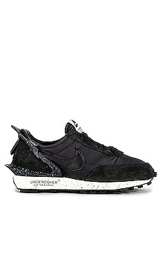 DBreak HG Undercover Sneaker Nike $160