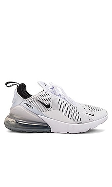 Women's Air Max 270 Sneaker Nike $150 BEST SELLER