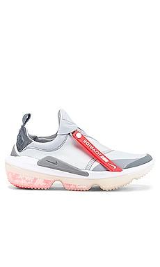 Joyride Optik Sneaker Nike $180 NEW ARRIVAL