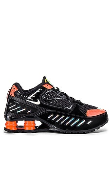 ZAPATILLA DEPORTIVA SHOX ENIGMA SP Nike $135