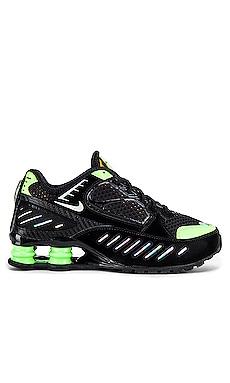 Shox Enigma SP Sneaker Nike $135