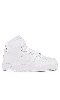 SNEAKERS AIR FORCE 1 HIGH Nike $100