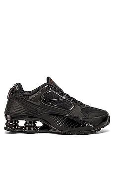 Women's Shox Enigma Sneaker Nike $120