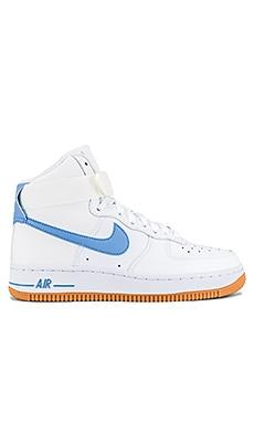 Air Force 1 Hi Sneaker Nike $100
