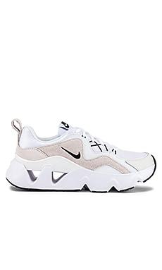 RYZ 365 스니커즈 Nike $85