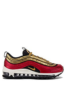 Air Max 97 GD Sneaker Nike $170