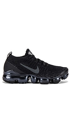 SNEAKERS AIR VAPORMAX FLYKNIT 3 Nike $190