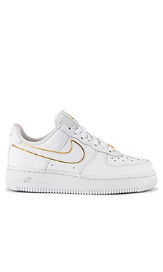SNEAKERS AIR FORCE 1 '07 from