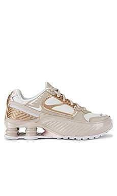 Shox Enigma Sneaker Nike $120