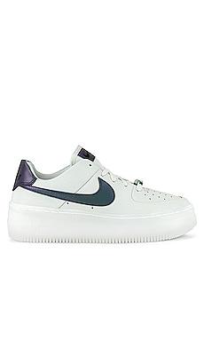 ZAPATILLA DEPORTIVA AF1 SAGE LOW LX Nike $120