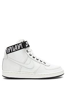 Vandal Hi LX Nike $110