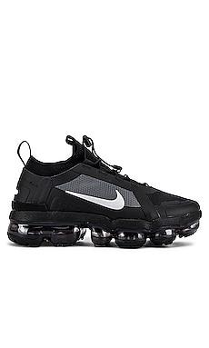 Vapormax 2019 Utility Sneaker Nike $190