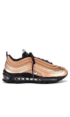 AIR MAX 97 HS 스니커즈 Nike $136
