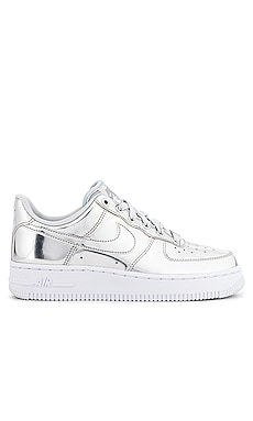 AIR FORCE 1 스니커즈 Nike $150