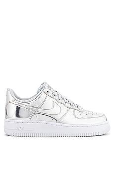 Air Force 1 Sneaker Nike $150