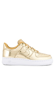 ZAPATILLA DEPORTIVA AIR FORCE 1 Nike $150